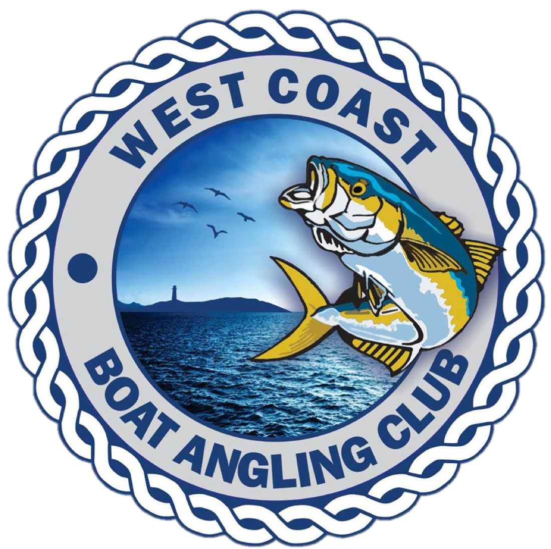 West Coast Boat Angling Club